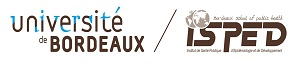 logo Université Bordeaux Segalen